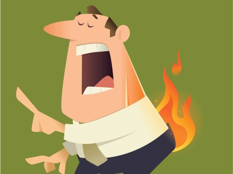 liar-liar-pants-on-fire.jpg